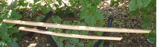 wooden_swords-01.jpg