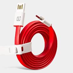 kabel USB tipe-C OnePlus 2