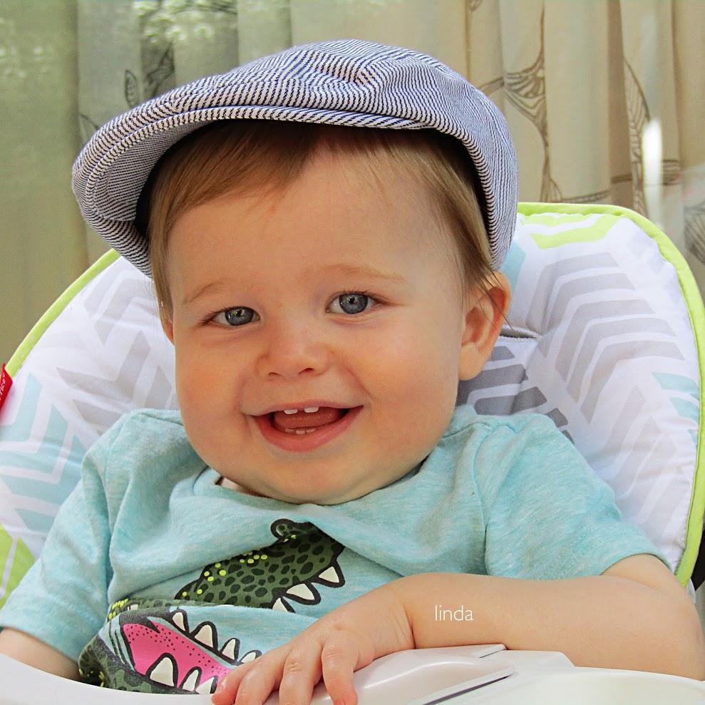 ***cutest 1 year old***