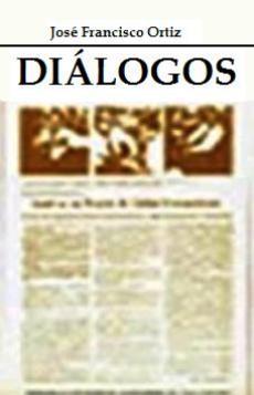 Diálogos (1991)