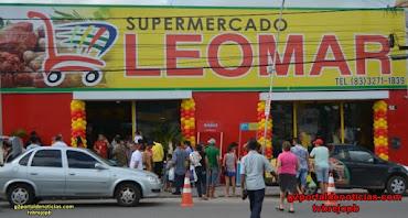 SUPERMERCADO LEOMAR