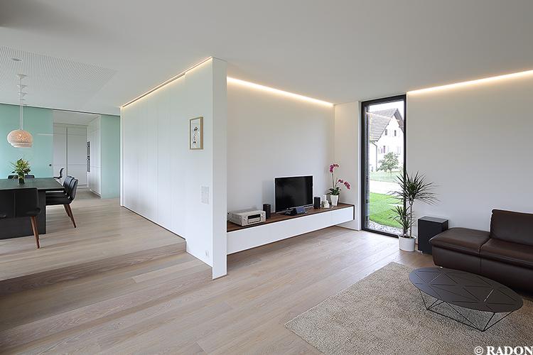 radon photography norman radon haus g. Black Bedroom Furniture Sets. Home Design Ideas