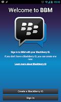 bbm+untuk+android BBM Baru Bisa Digunakan Android 4.2 Jelly Bean