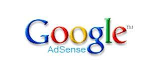 jasa bikin akun adsense