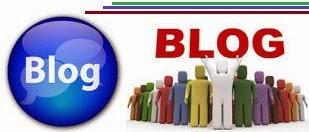 Gambar Logo Blogger