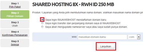 http://suhendrah24.blogspot.com/2013/01/mau-bikin-website-hosting-murah-abizz.html