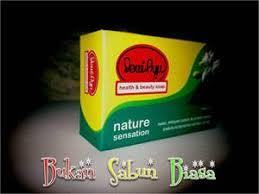 Distributor Sabun Dewi Ayu