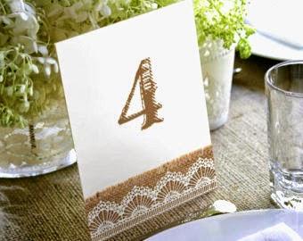 numerologiczna 4, związek, miłość, numerologia partnerska