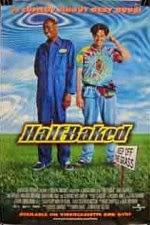 Watch Half Baked (1998) Megavideo Movie Online