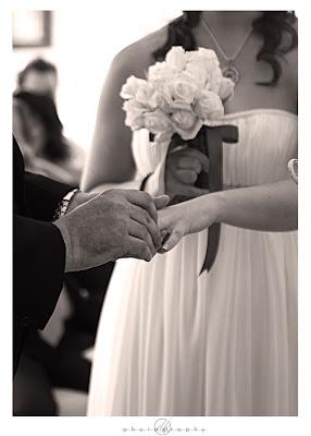 DK Photography K21 Kirsten & Stephen's Wedding in Riebeek Kasteel  Cape Town Wedding photographer
