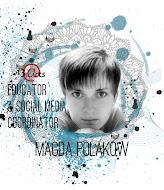 Magda Polakow