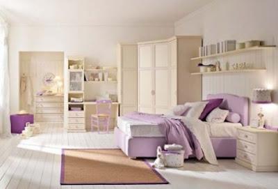 este sitio le ofrece una coleccin de algunos diseos de dormitorios baratos para elegir lo que es adecuado para su presupuesto cmo decorar