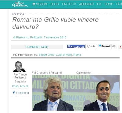 http://www.ilfattoquotidiano.it/2015/11/07/roma-ma-grillo-vuole-davvero-vincere/2197567/