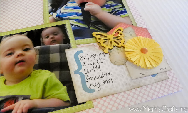Enjoy - www.MightyCrafty.me