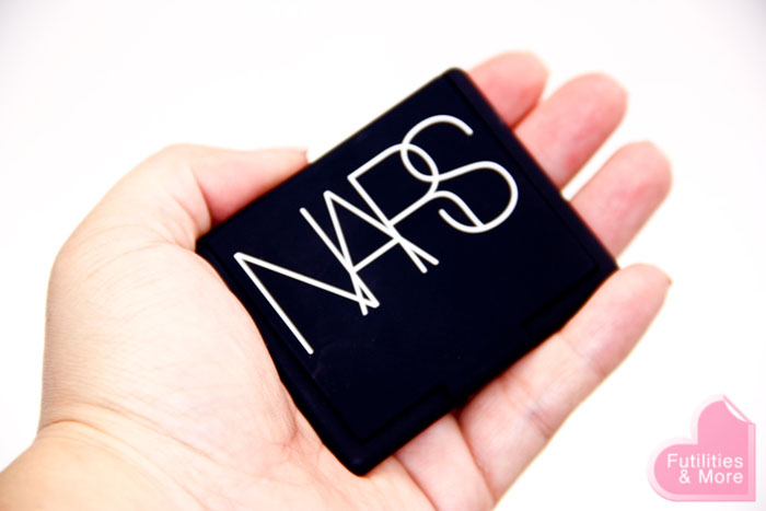 Nars, Duo Eyeshadow, Grand Palais, Limited Edition, Review, Makeup Tutorial, fall, asian eyes, asian monolid, makeup tutorial, makeup reviews, product reviews, cosmetics, make up, makeup, maquillage, tuto, yeux, asiatique, futilitiesandmore.blogspot.com, futilities and more, futilitiesandmore