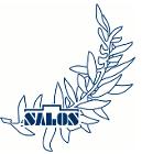 Logo SALOS RP