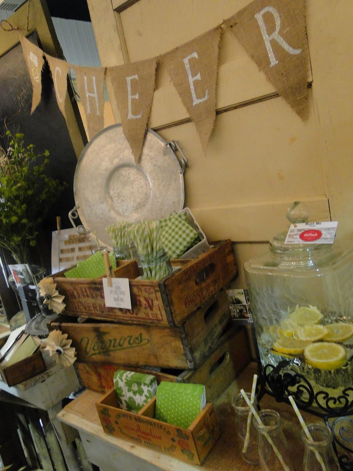 Camellias Dream Weddings Vintage Weddings Lab At Junk Bonanza