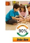 Paytm :Baby And Kids Personal Care Products At 90% Cashback :buytoearn