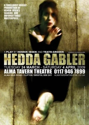 a psychoanalysis and the space of the play hedda gabler University of california he worked at a day centre for autistic and hedda gabler psychoanalysis and the space of the play by nigel hand introduccin la.