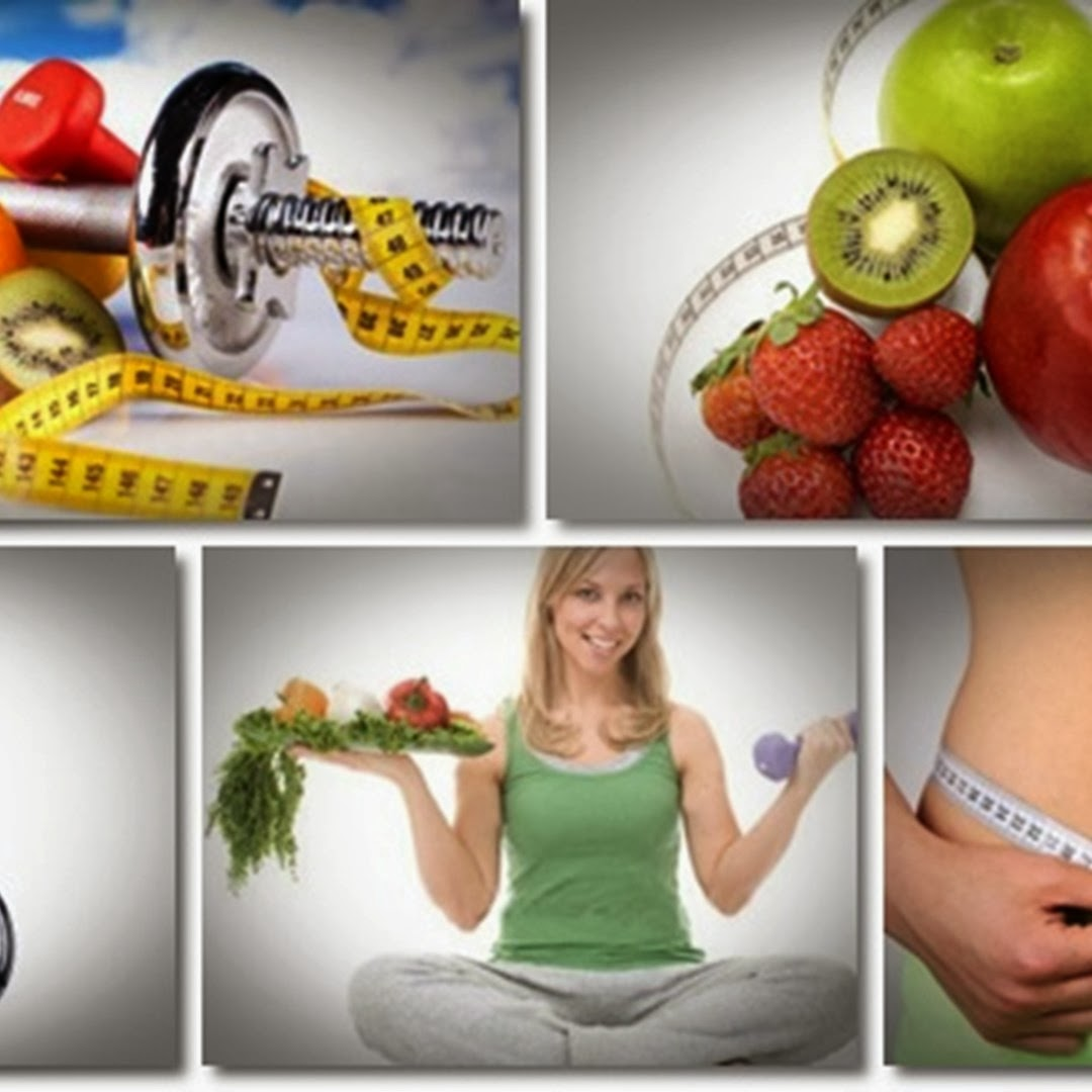 Best+diet+to+lose+weight+fast++discover+weight+loss+diet+with+eat.jpg