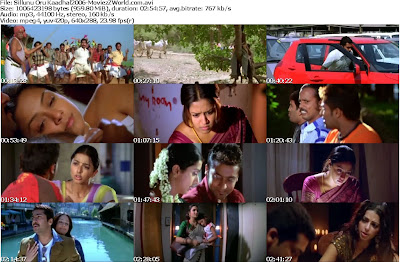 sillunu oru kadhal 2006 download tamil moviezzworld1