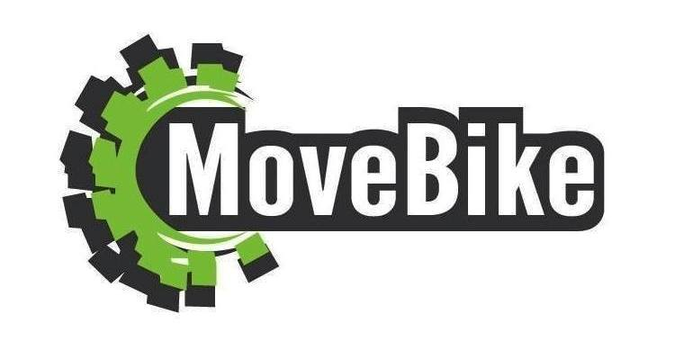 MoveBike (Vila Real)