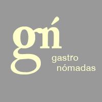 Soy Gastronómada