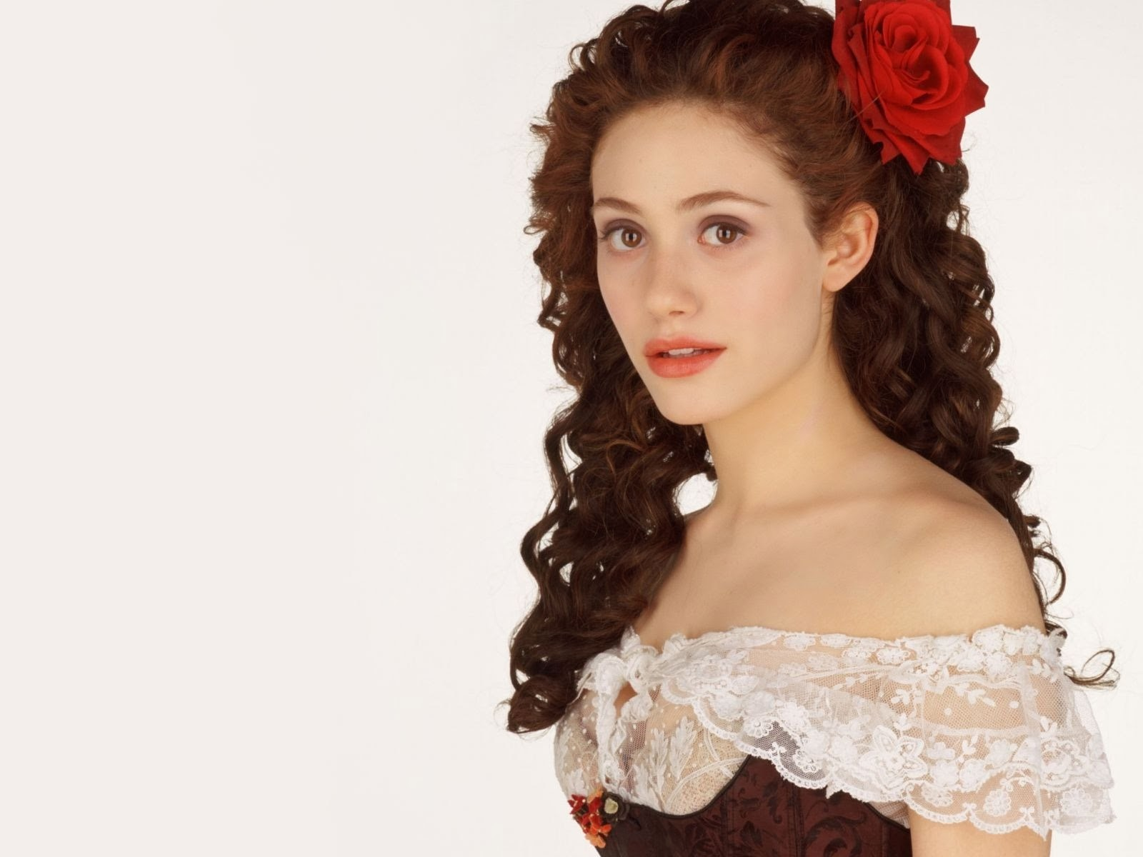 Emmy rossum wallpapers free download theroyalspeaker emmy rossum wallpapers free download voltagebd Gallery