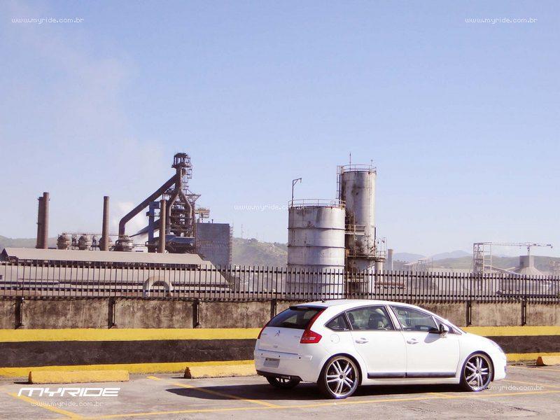 Marcadores: Citroen C4-2.bp.blogspot.com