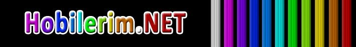 Hobi Dünyası | Hobilerim.net