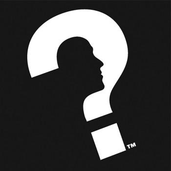 Identiti Blog: Siapa kita?