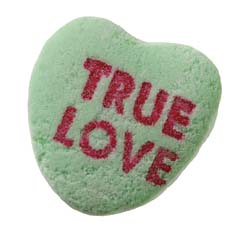 http://2.bp.blogspot.com/-iy6SvrNUNeM/ThCC2RsKGdI/AAAAAAAABFo/3mgYYUGLSzk/s1600/love.jpg