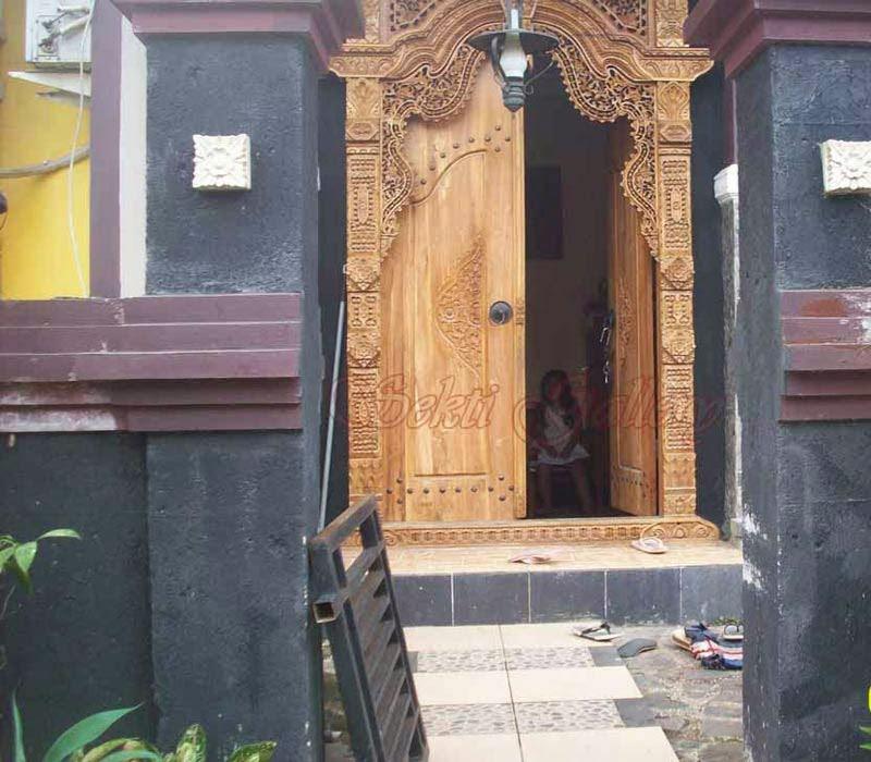 gambar-pintu-gebyok-rumah-minimalis