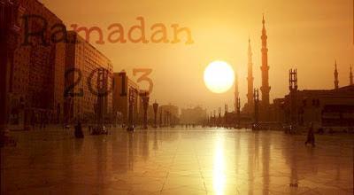 www.riablahgs.com Ramadan 2013