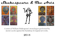 Shakespeare and The Arts
