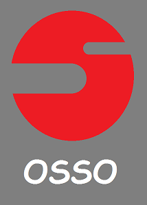 OSSO DETECTORS
