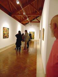 Centro Cultural Cortijo Miraflores