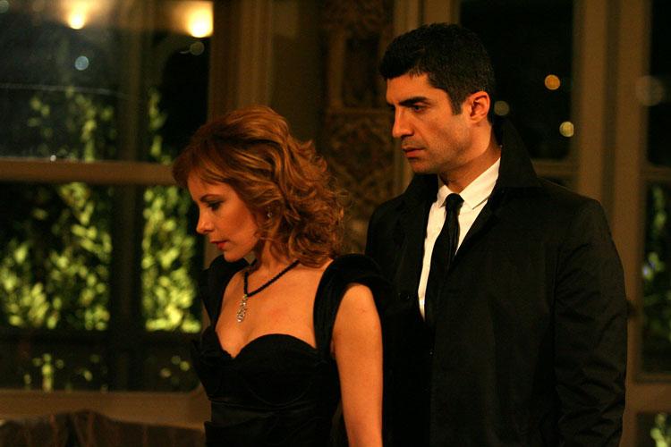 же, турецкий фильм опасная любовь автор описывая