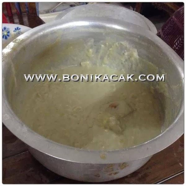 durian, kuah durian, kuah durian sedap, makan durian, makan kuah durian, buah durian, kuah durian yang sedap, durian yang sedap, makan durian yang sedap,