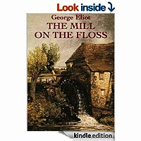 free The Mill on the Floss by George Eliot