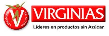 VIRGINIAS