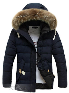 http://www.tbdress.com/product/Zip-Up-Cotton-Quilted-Mens-Coat-With-Hat-11475075.html