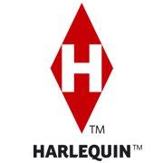 Parceria - Harlequin Portugal
