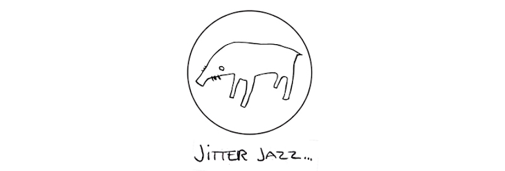 Jitter Jazz