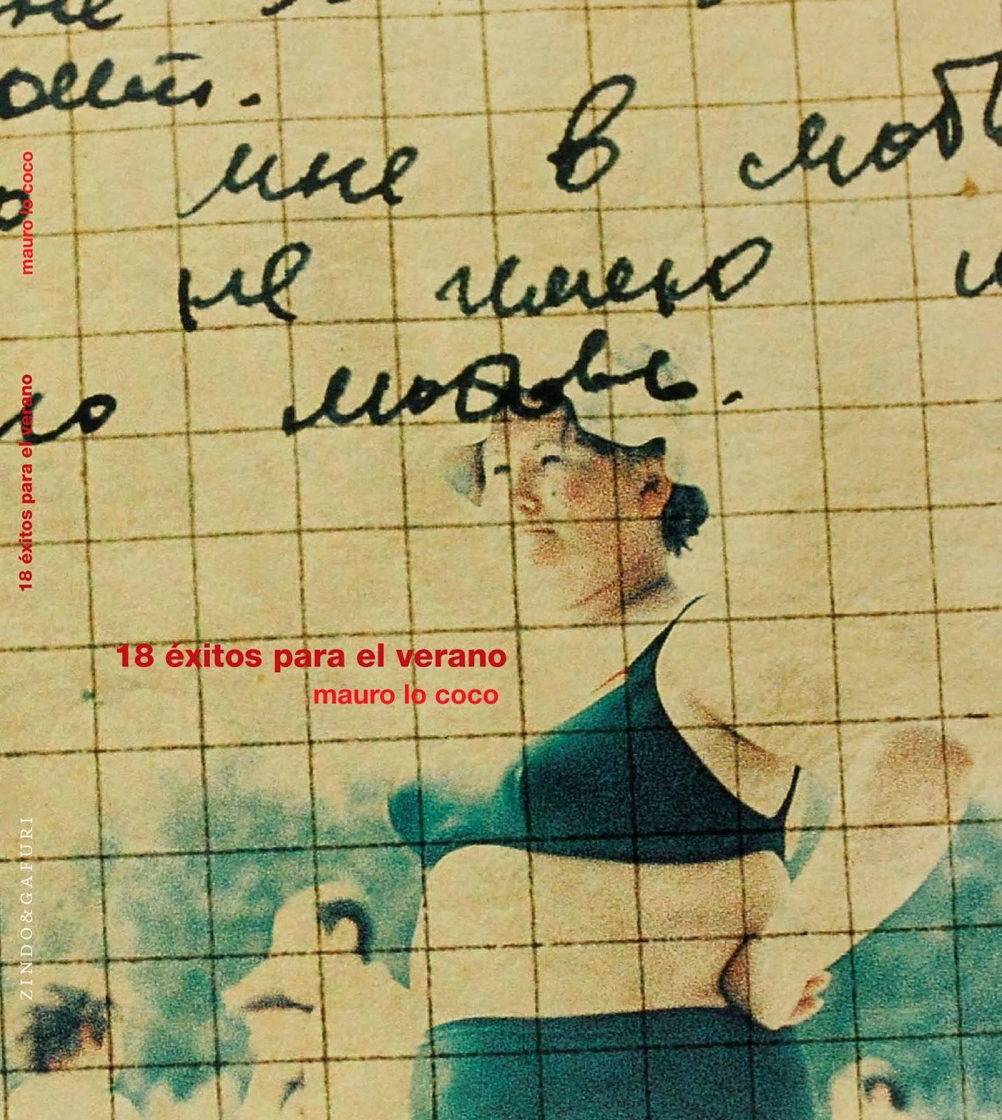 http://www.fileswap.com/dl/7RdgBWuKBJ/mauro_lo_coco_-_18_%C3%89xitos_para_el_Verano.pdf.htm