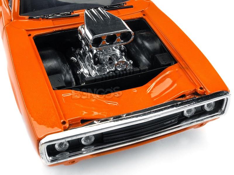 MAINAN CAST MINIATUR MOBIL MOTOR: JUAL CAST MINIATUR MOBIL ... on 1970 dodge durango, dodge polara rt, dodge dart rt, 1970 dodge caliber, 1970 dodge super bee rt, dodge challenger rt, 1970 holden charger rt, 1970 dodge challenger station wagon, 1970 dodge stratus, dodge coronet rt, 1970 plymouth road runner rt, 1970 dodge ram 3500, 1970 dodge challenger 440 supercharged, dodge ram rt, 1970 dodge go mango, 1970 dodge dart car, 1970 dodge challenger se, dodge magnum rt, 1970 dodge challenger from inside, dodge avenger rt,