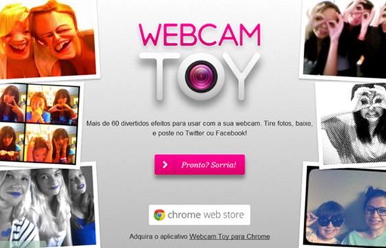 webcam+toy.png
