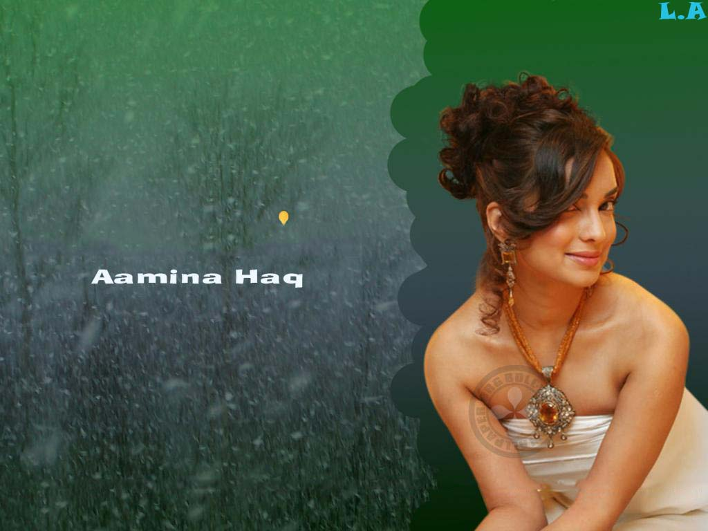 http://2.bp.blogspot.com/-iyLaWF5_e0w/TmXdx8RCXeI/AAAAAAAABlM/sfPb1acuWTA/s1600/Aamina-Haq-Wallpaper-001.jpg