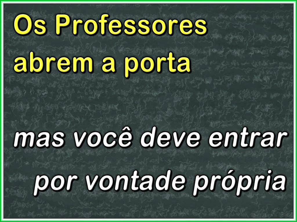 Amado Frases Curtas Para Professores Sc08 Ivango