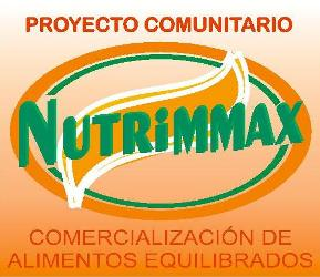 Nutrimmax
